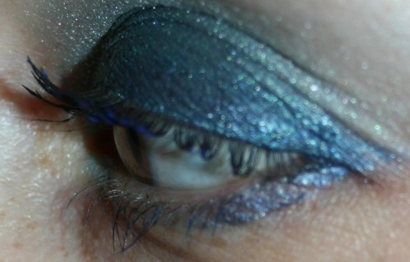 avec-mascara-YR.jpg