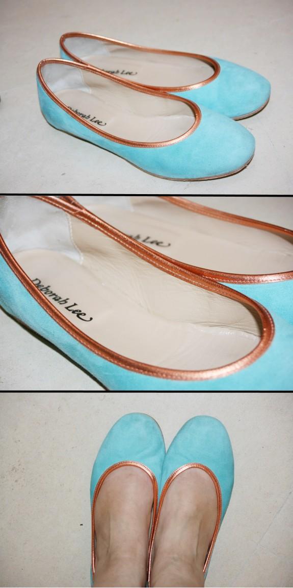 ballerines-turquoise.jpg