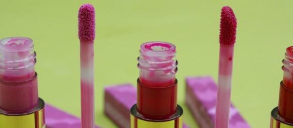 embouts-kiko-lips-copie-1.jpg