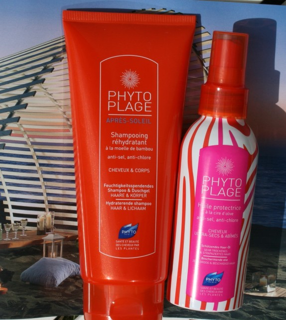 gamme-phyto-plage.jpg