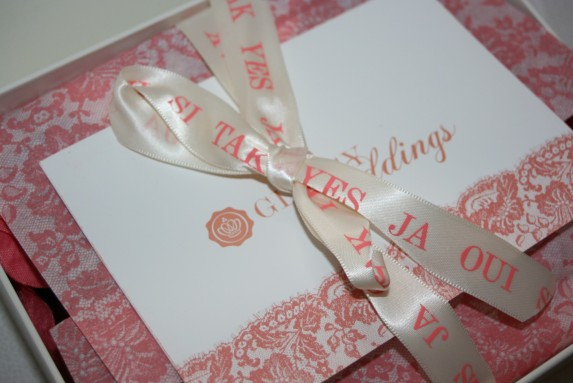 glossy-wedding-box-1.jpg