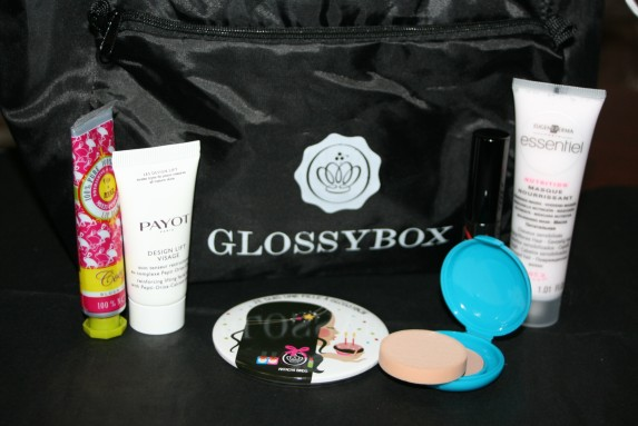 glossybox-anniv.jpg