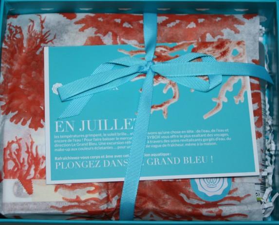 grand-bleu-glossybox2-copie-1.jpg