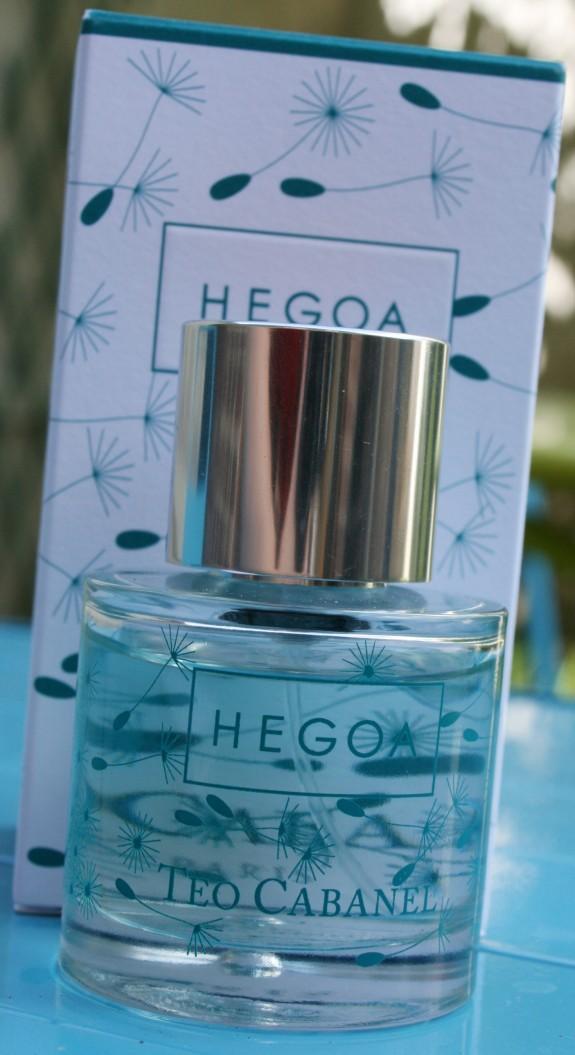 hegoa-copie-1.jpg