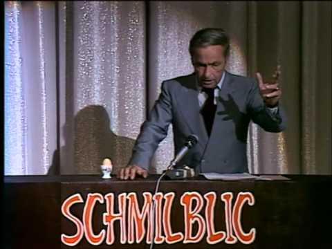 Le Schmilblick de la minceur [concours]