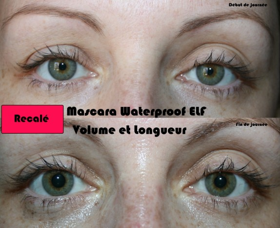 mascara-ELF-avant-apres-copie-1.jpg