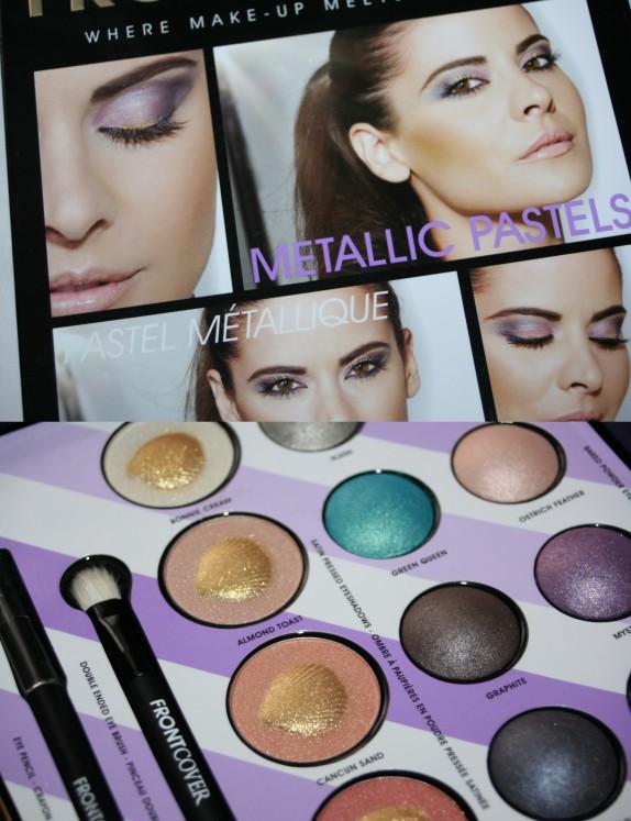 metallic-pastels.jpg