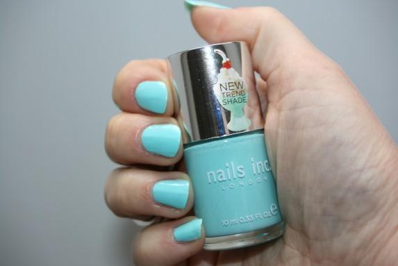 nail-inc-1.jpg