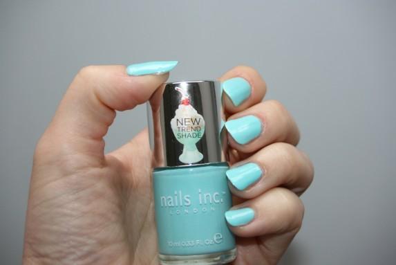 nails-inc-2.jpg