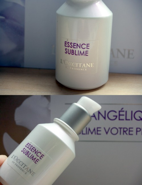occitane-essence-sublime.jpg