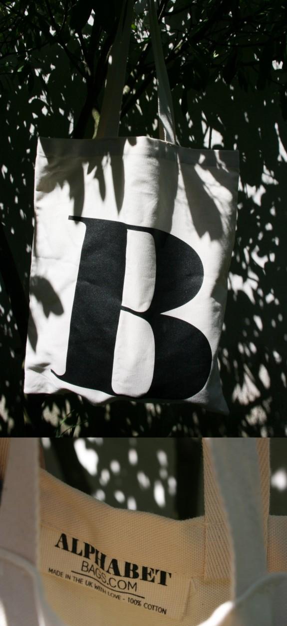 tote-bag-B.jpg