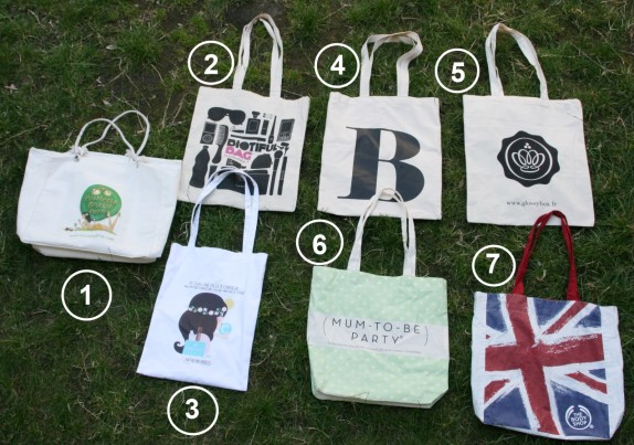 tote-bag-collection.jpg