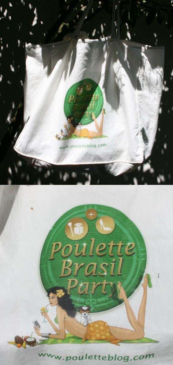 tote-bag-poulette.jpg