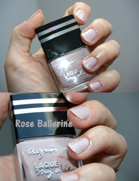 Rose-Ballerine.jpg