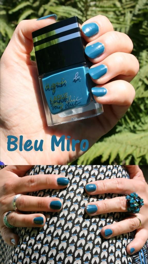 bleu-miro-agnes-b.jpg