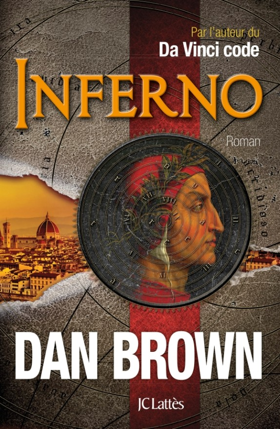 Lecture : Inferno [Dan Brown]