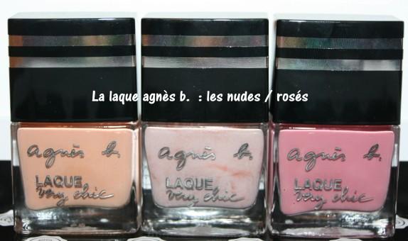 laque-agnes-b-nudes-roses.jpg
