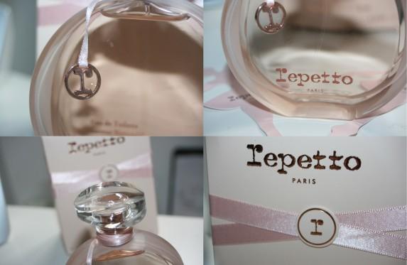 parfum-repetto-details.jpg