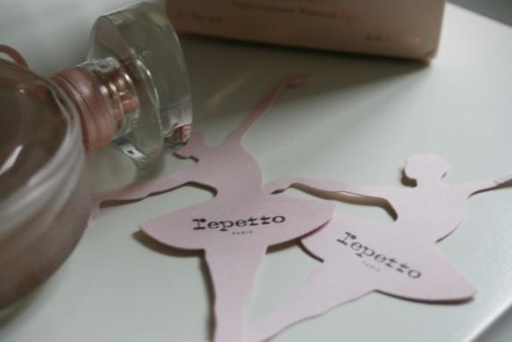 parfum-repetto-touche-parfumee.jpg