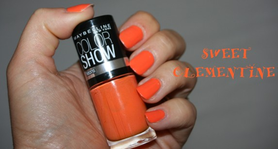 sweet-clementine.jpg