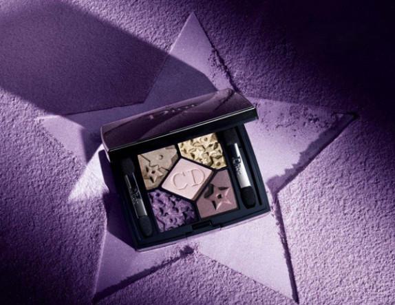 Dior-Fall-2013-Makeup-Collection-03.jpg