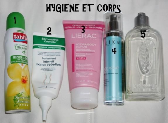 HYGI7NE-ET-CORPS-copie-1.jpg