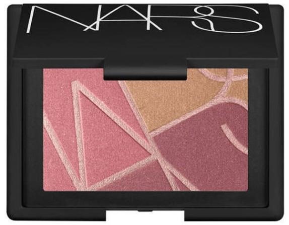 blush-Nars.jpg