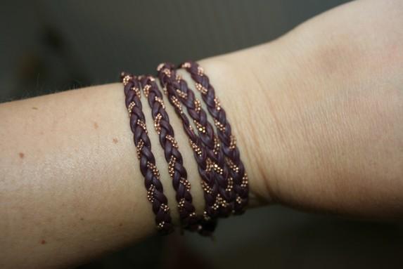 bracelet-Very-Sisters.jpg