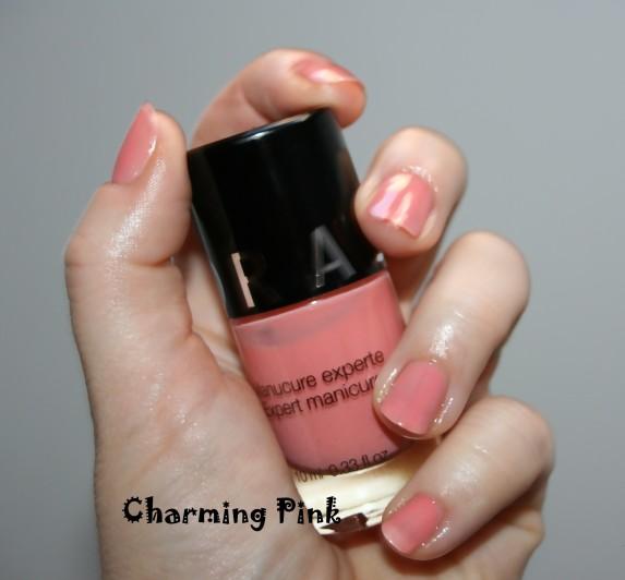 charming pink visuel2