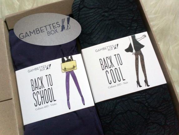 gambettes-box.jpg