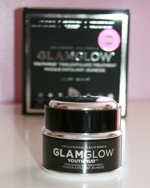 J'ai testé GlamGlow, le masque venu d'Hollywood : décryptage