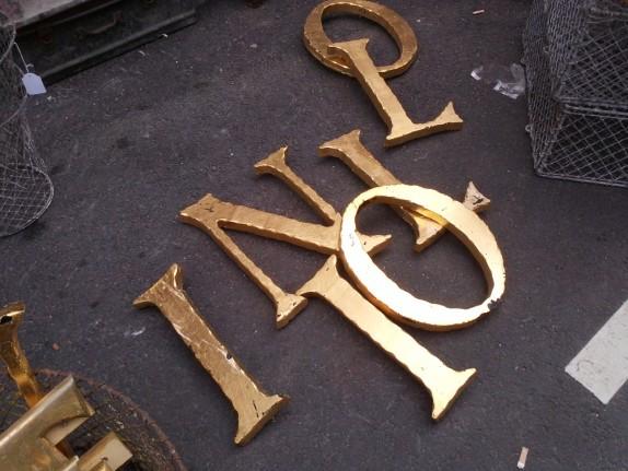 letters-2.jpg