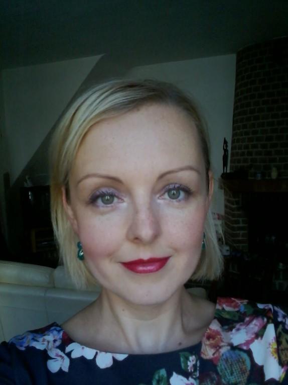 look-chinoiserie-maquillage.jpg