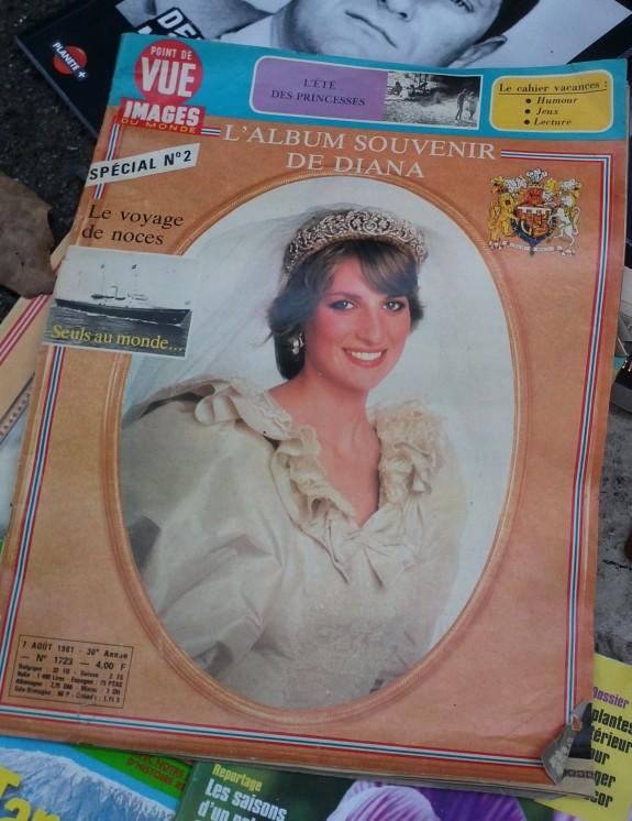 magazine-vintage.jpg