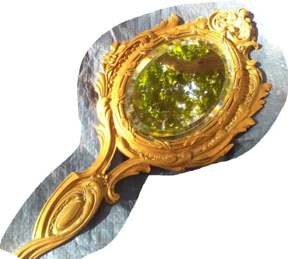 miroir-bronze.jpg