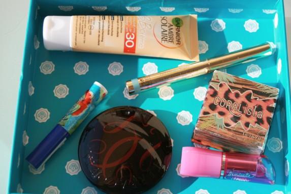 panoplie-maquillage-d-ete.jpg