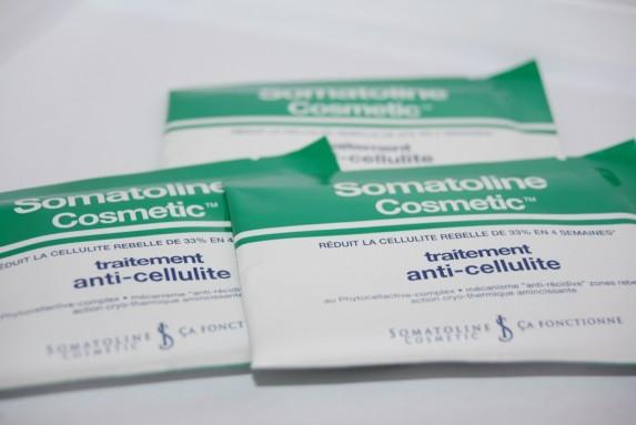 sachets-mono-doses-Somatoline.jpg