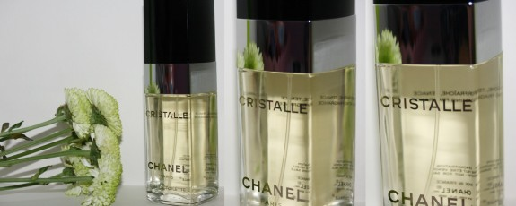 Cristalle-de-Chanel-2.jpg