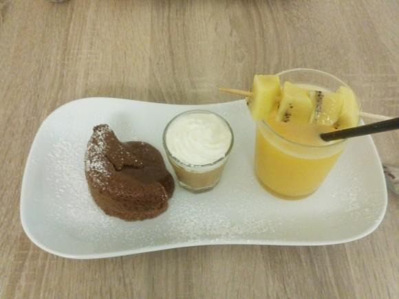 gouter-spa-Lunch-Clarins.jpg