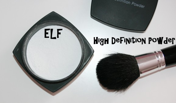 high-definition-powder.jpg