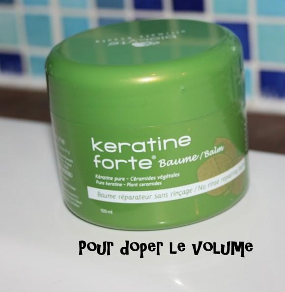 keratine-forte-biocyte.jpg