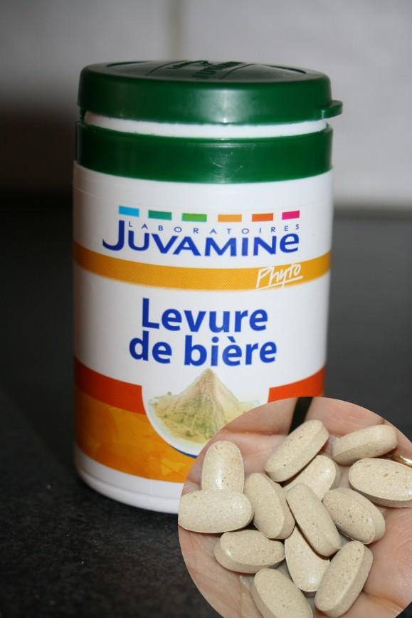 levure-de-biere-juvamine