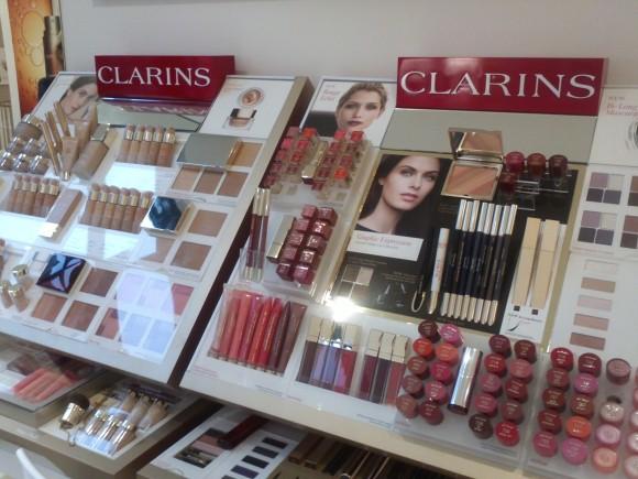 maquillage-Clarins.jpg
