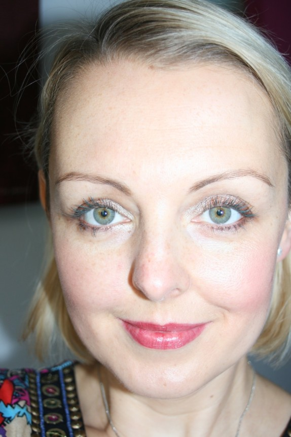 maquillage-avec-palette.jpg