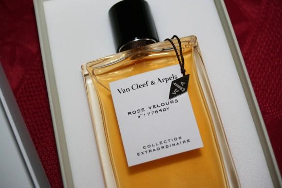 rose-velours-flacon.jpg