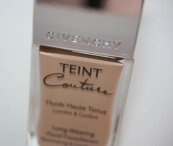 teint-couture-Givenchy2.jpg