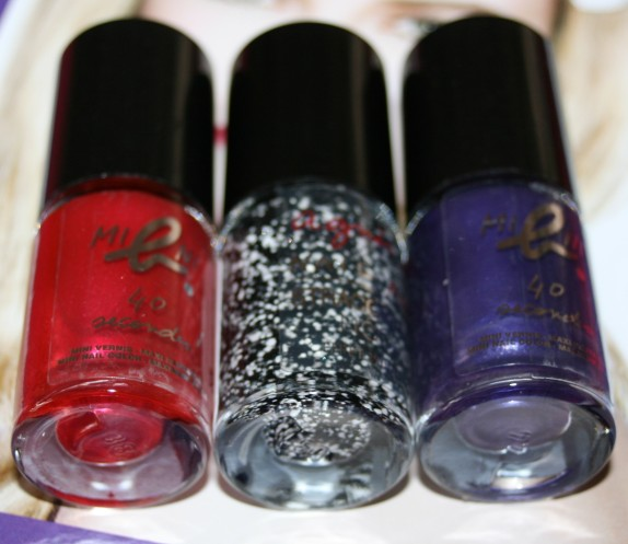 vernis-collection-les-nympheas.jpg