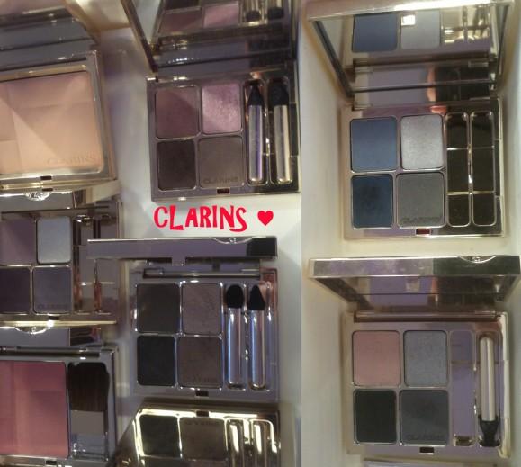 Clarins--.jpg
