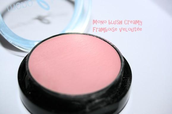 blush-agnes-b-framboise.jpg