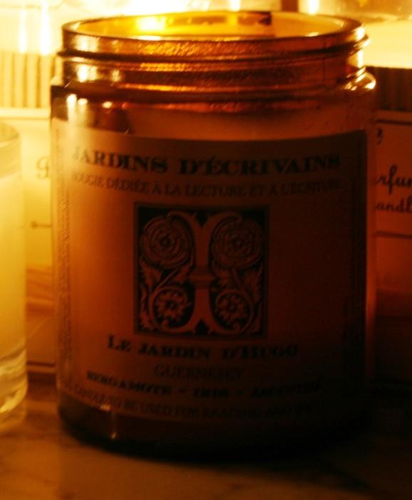 bougies-jardins-d-ecrivains-copie-1.jpg